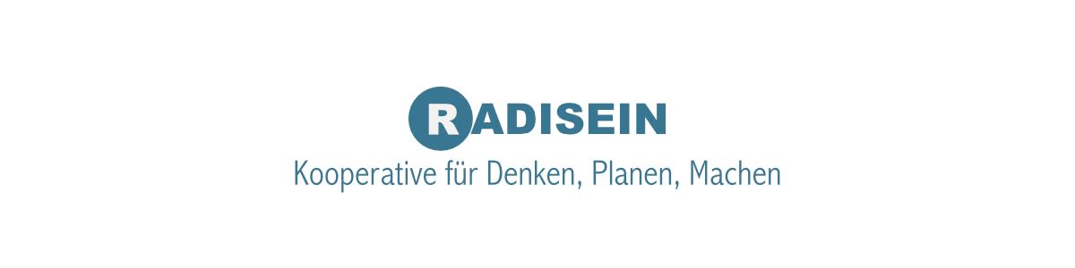 RADISEIN - KOOPERATIVE